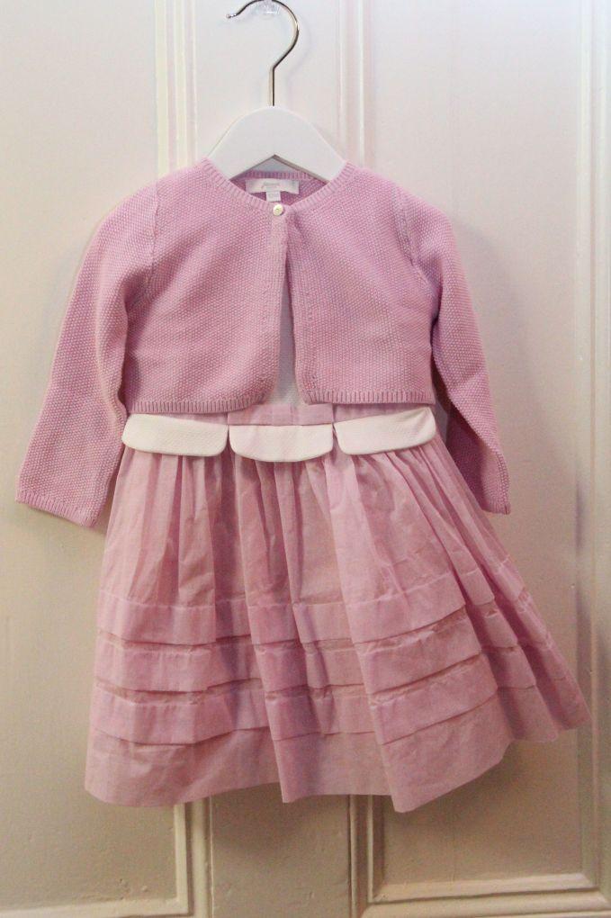 Little Miss 1st Fam {blog size}058