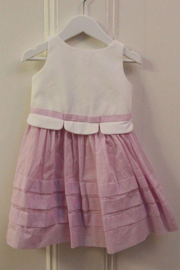 Little Miss 1st Fam {blog size}061