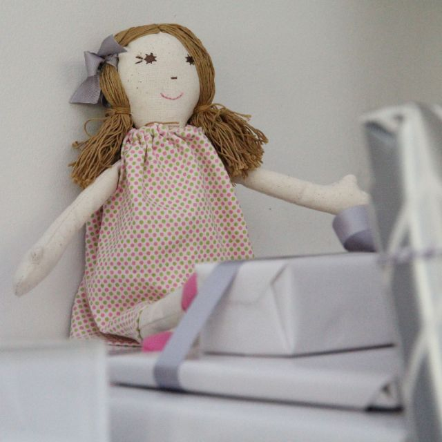 Little Miss 1st Fam {blog size}075