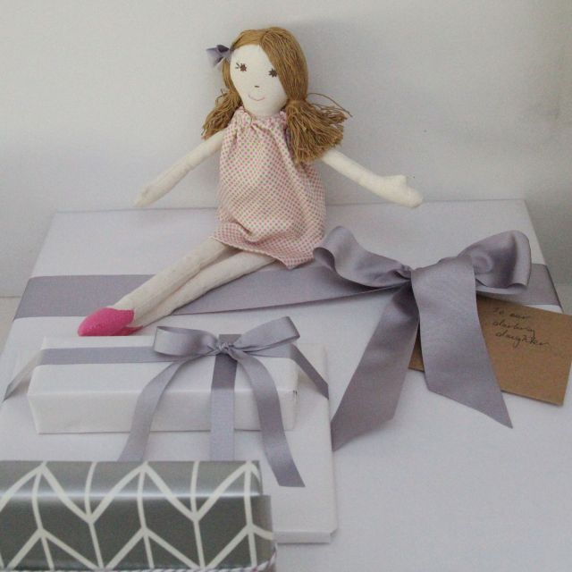 Little Miss 1st Fam {blog size}079