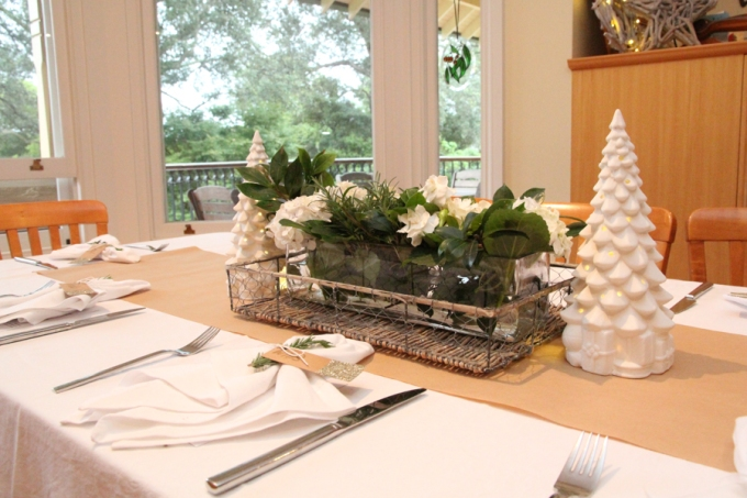 2013-12-25 - Christmas BLOG - copyright Catherine Wilson for catherine & grace03