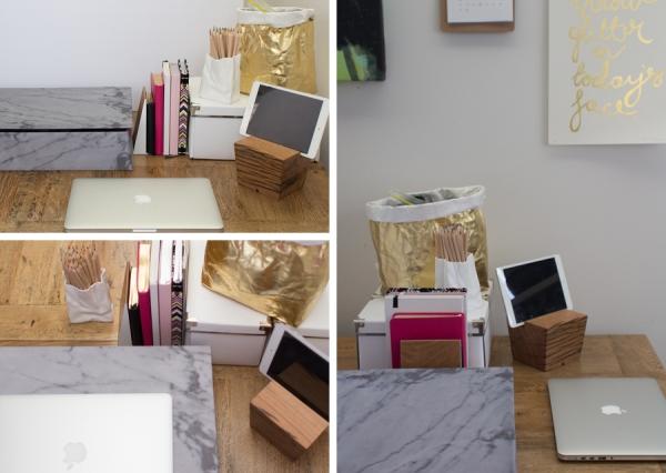 Desk in a box blog image 1