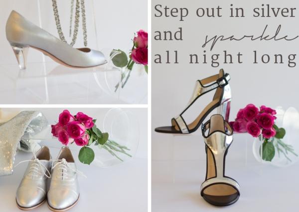 wedding shoe image 4