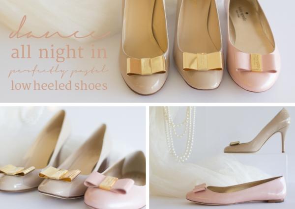 wedding shoe image 5