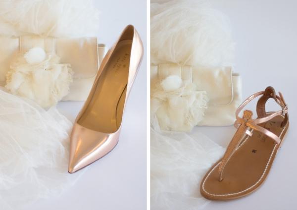 wedding shoe image 6