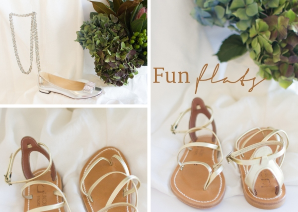 wedding shoe image 7