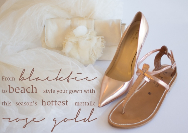wedding shoe image 9