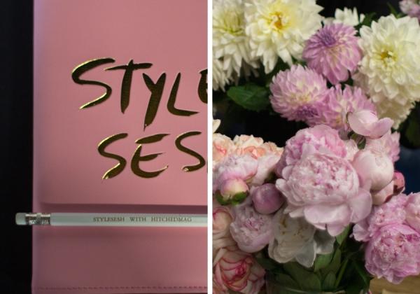 Style Sesh blog image 6