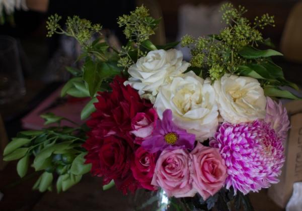 Style Sesh blog image 9