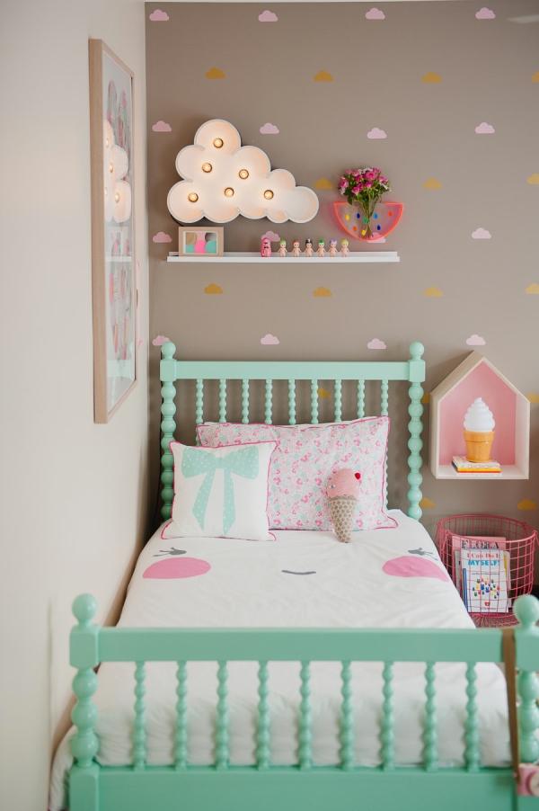 Petite Vintage Interiors X Laura Blythman 4