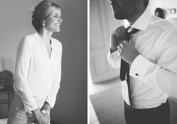#01 - Sar and Dan wedding - Tim Coulson photography - copyright 2014