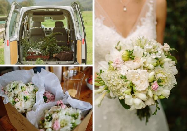 #02 - Sar and Dan wedding - Tim Coulson photography - copyright 2014