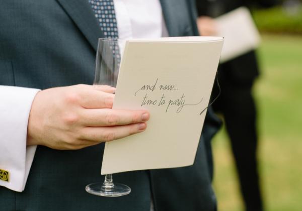 #06 - Sar and Dan wedding - Tim Coulson photography - copyright 2014