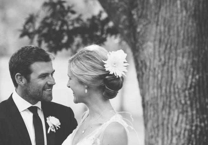 #07 - Sar and Dan wedding - Tim Coulson photography - copyright 2014