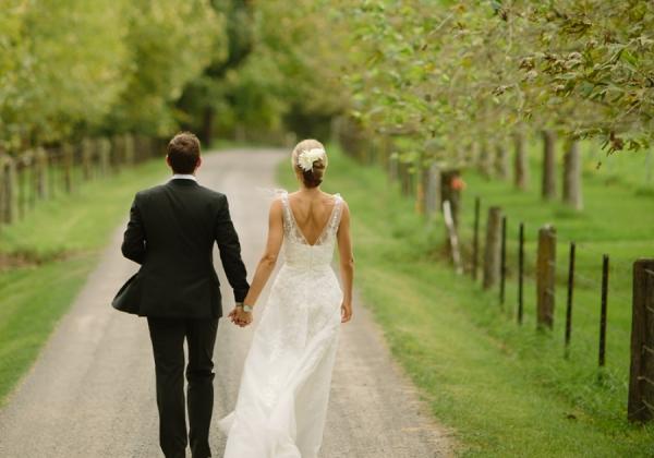 #09 - Sar and Dan wedding - Tim Coulson photography - copyright 2014