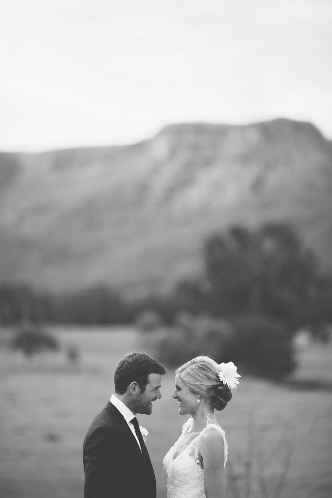 #22 - Sar and Dan wedding - Tim Coulson photography - copyright 2014