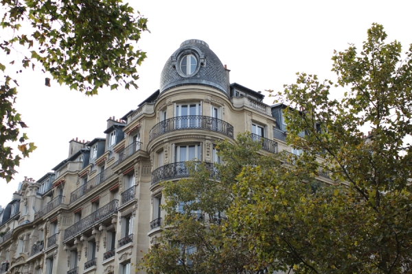 02- Paris buildings- styling and photography by CATHERINEGRACE copyright 2014