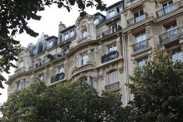 03- Paris buildings- styling and photography by CATHERINEGRACE copyright 2014