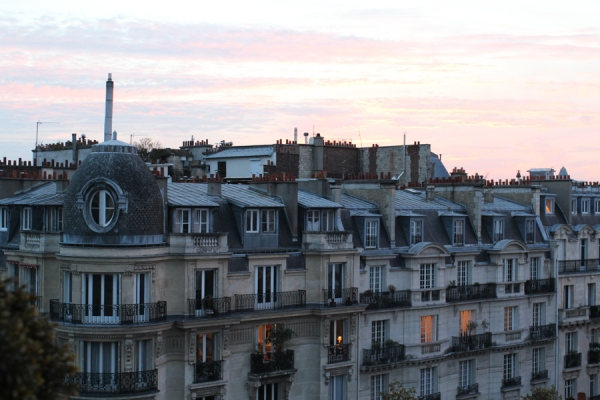 07- Paris buildings- styling and photography by CATHERINEGRACE copyright 2014