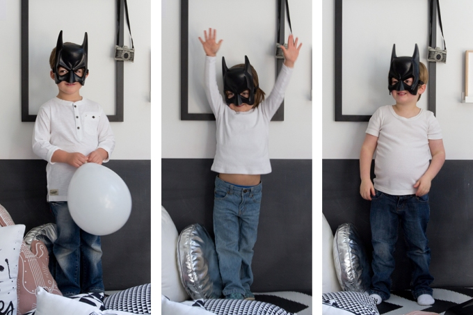 10 - superheros - styling and photography by catherine and grace copyright 2014