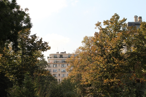 17- Paris buildings- styling and photography by CATHERINEGRACE copyright 2014