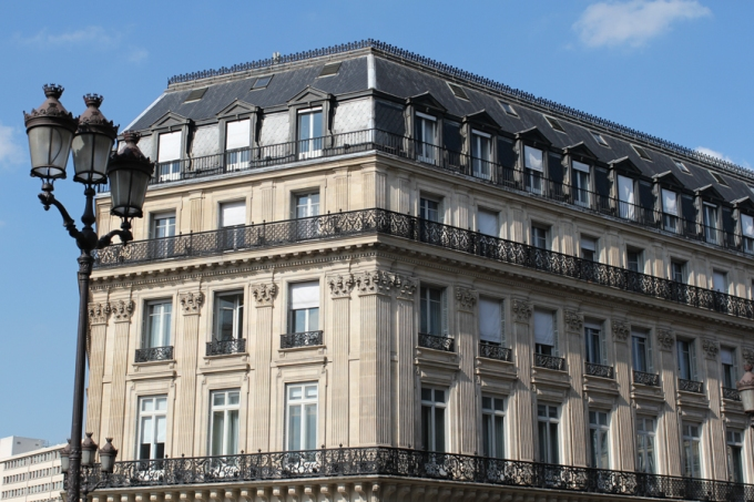 20- Paris buildings- styling and photography by CATHERINEGRACE copyright 2014