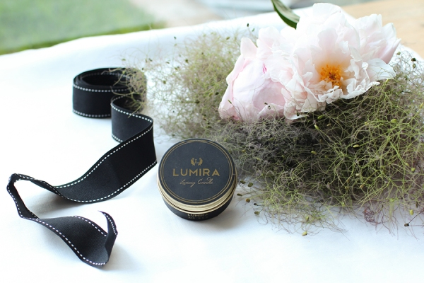 05 - 20 under $20 - Lumira travel candle - styling and photography CATHERINEGRACE copyright 2014