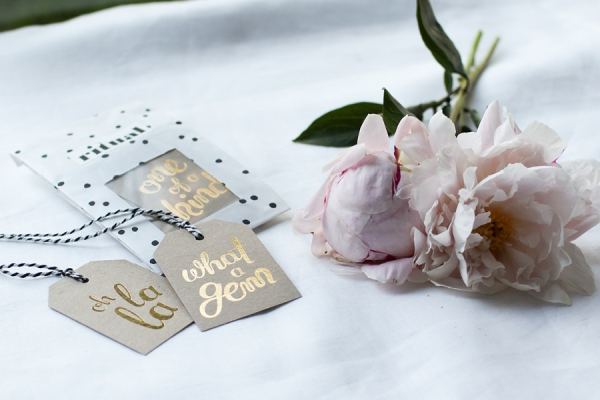 06 - 20 under $20 - Ritual gift tags - styling and photography CATHERINEGRACE copyright 2014