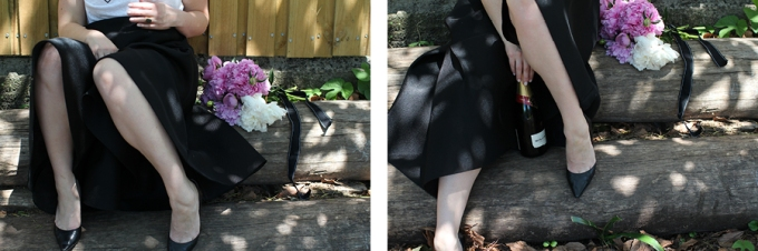 #07- Basics and ballgowns- styling and photography by CATHERINEGRACE copyright 2014