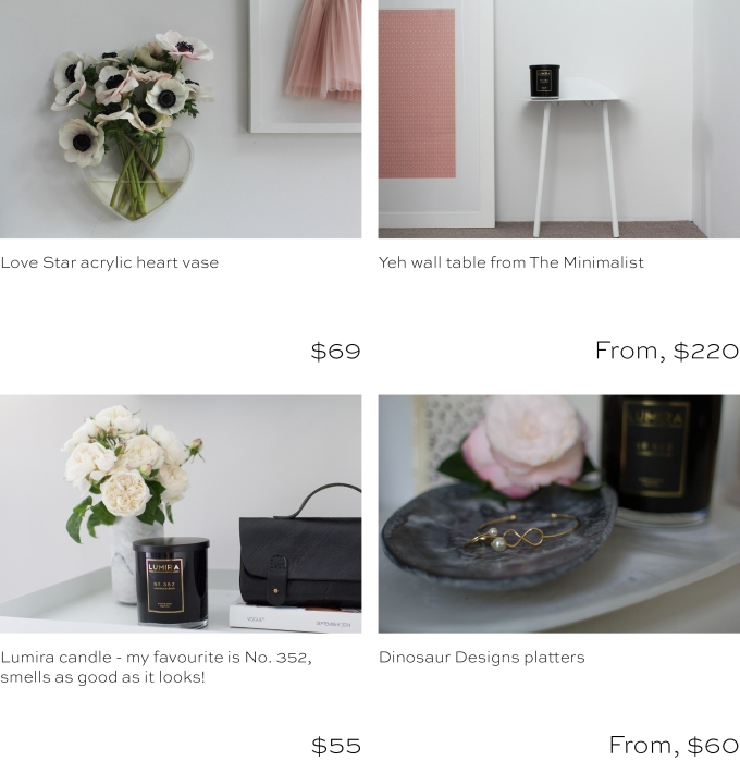 #13 - Interior decor - styling and photography by CATHERINEGRACE copyright 2014