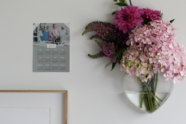 04- Officeworks personalised gift- styling and photography by CATHERINEGRACE copyright 2014