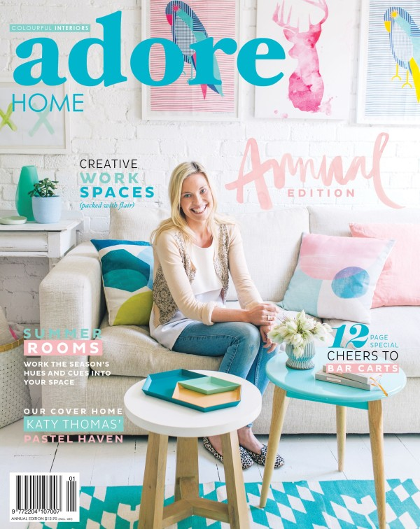 Adore Home Annual_cover copy low res
