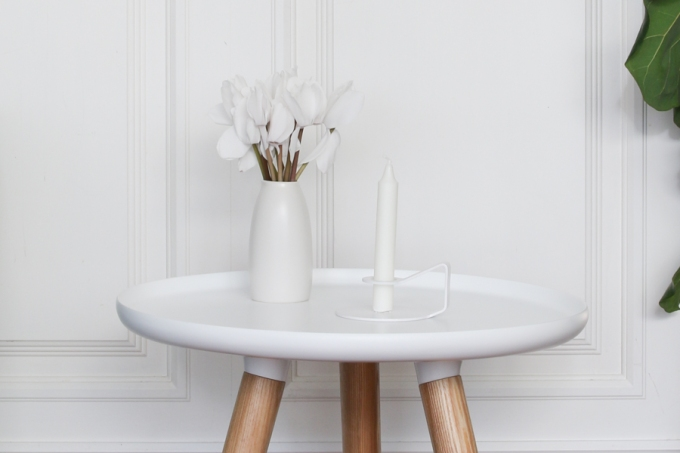 normann Copenhagen Tablo table - styling & photography by CATHERINEGRACE copyright 2015 - www.catherinegrace.com.au