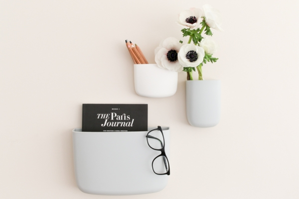 Normann Copenhagen Pocket Organizer - styling & photography by CATHERINEGRACE copyright 2015 - www.catherinegrace.com.au